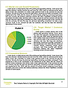 0000078680 Word Templates - Page 7