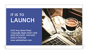0000078681 Business Card Template