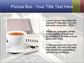 0000078681 PowerPoint Template - Slide 13