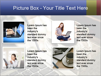 0000078681 PowerPoint Template - Slide 14