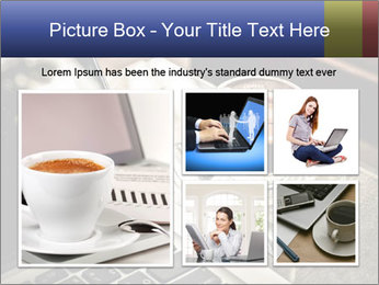 0000078681 PowerPoint Template - Slide 19