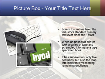 0000078681 PowerPoint Template - Slide 20