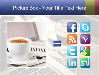 0000078681 PowerPoint Template - Slide 21