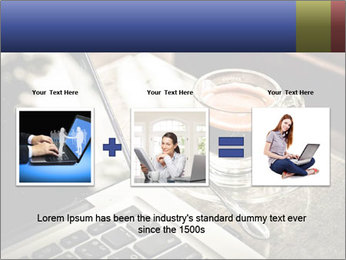 0000078681 PowerPoint Template - Slide 22