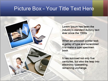 0000078681 PowerPoint Template - Slide 23