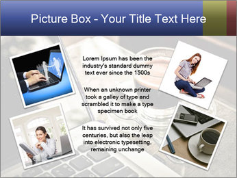 0000078681 PowerPoint Template - Slide 24
