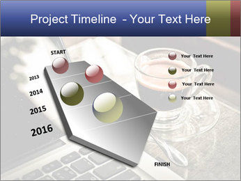 0000078681 PowerPoint Template - Slide 26