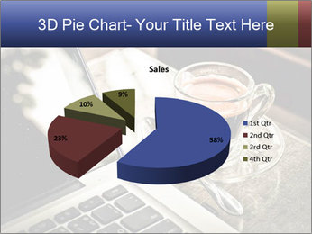 0000078681 PowerPoint Template - Slide 35