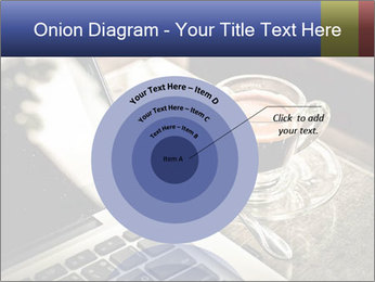 0000078681 PowerPoint Template - Slide 61
