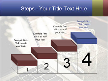 0000078681 PowerPoint Template - Slide 64