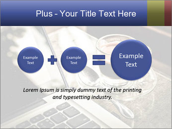 0000078681 PowerPoint Template - Slide 75