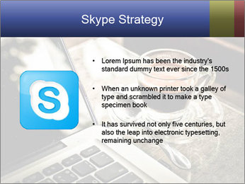 0000078681 PowerPoint Template - Slide 8
