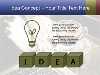 0000078681 PowerPoint Template - Slide 80