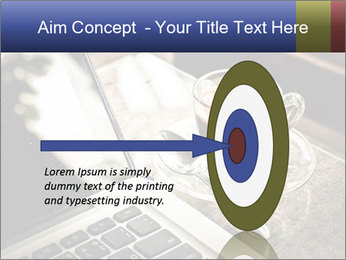 0000078681 PowerPoint Template - Slide 83