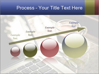 0000078681 PowerPoint Template - Slide 87