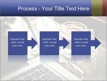 0000078681 PowerPoint Template - Slide 88