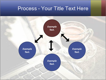 0000078681 PowerPoint Template - Slide 91
