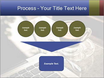 0000078681 PowerPoint Template - Slide 93