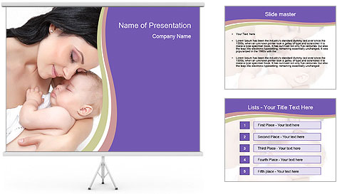 0000078682 PowerPoint Template