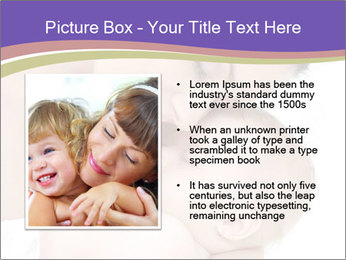 0000078682 PowerPoint Templates - Slide 13