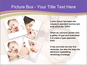 0000078682 PowerPoint Templates - Slide 23