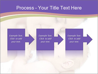 0000078682 PowerPoint Templates - Slide 88