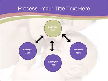 0000078682 PowerPoint Templates - Slide 91