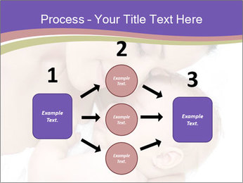 0000078682 PowerPoint Templates - Slide 92