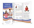 0000078683 Brochure Template