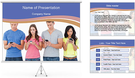 0000078683 PowerPoint Template
