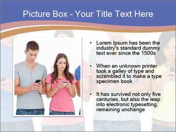 0000078683 PowerPoint Template - Slide 13