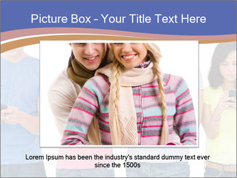 0000078683 PowerPoint Template - Slide 16