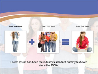 0000078683 PowerPoint Template - Slide 22