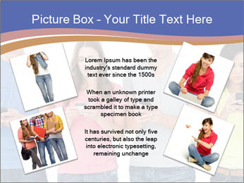 0000078683 PowerPoint Template - Slide 24