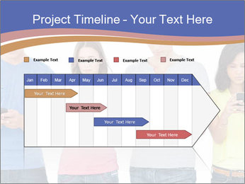 0000078683 PowerPoint Template - Slide 25