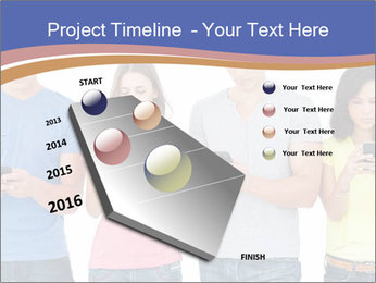 0000078683 PowerPoint Template - Slide 26