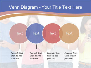 0000078683 PowerPoint Template - Slide 32