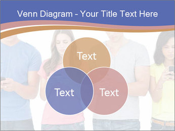 0000078683 PowerPoint Template - Slide 33