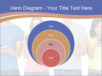 0000078683 PowerPoint Template - Slide 34