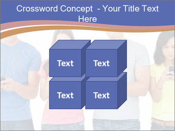 0000078683 PowerPoint Template - Slide 39
