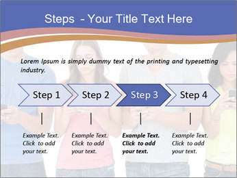 0000078683 PowerPoint Template - Slide 4