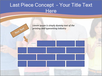 0000078683 PowerPoint Template - Slide 46