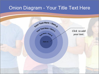0000078683 PowerPoint Template - Slide 61