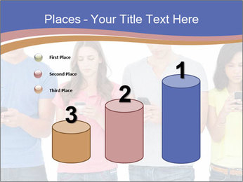 0000078683 PowerPoint Template - Slide 65