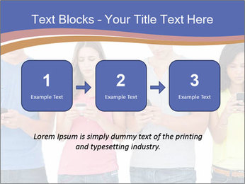 0000078683 PowerPoint Template - Slide 71