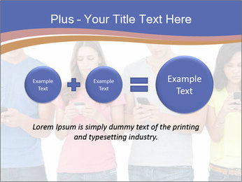 0000078683 PowerPoint Template - Slide 75