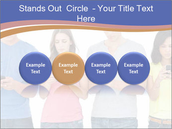 0000078683 PowerPoint Template - Slide 76