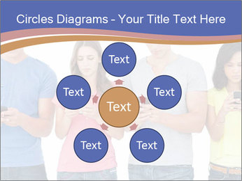 0000078683 PowerPoint Template - Slide 78