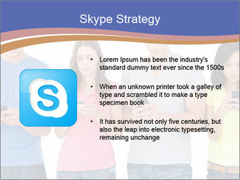 0000078683 PowerPoint Template - Slide 8