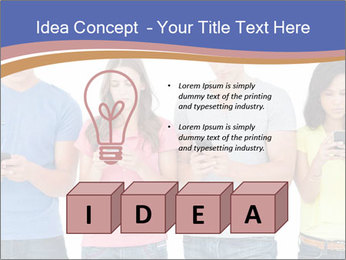 0000078683 PowerPoint Template - Slide 80